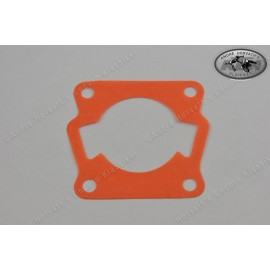 cylinder base gasket KTM 50 GXE 0,05mm
