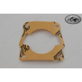 cylinder base gasket KTM 50 GXE 0,30mm