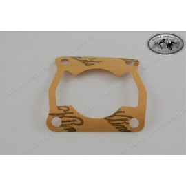 cylinder base gasket KTM 50 GXR 0,20mm