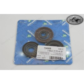 Engine Seal ring kit KTM 350/440/500/540/550 1985-96