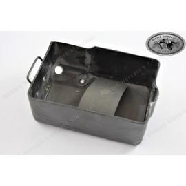 Battery Case KTM 250 GL Military Police Version