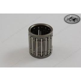 piston pin bearing KTM 420 GS/MC 1979-1984