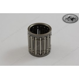 piston pin bearing KTM 420 GS/MC 1979-1984