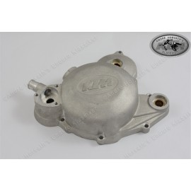 clutch cover KTM 125 type 501 1984-1986