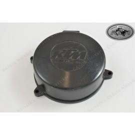 Ignition Cover KTM 350/390/420/495 1979-1984