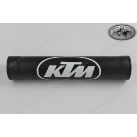 Handlebar Pad Vintage KTM