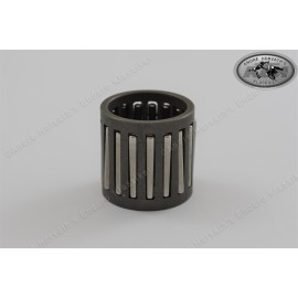 piston pin bearing 18x22x22