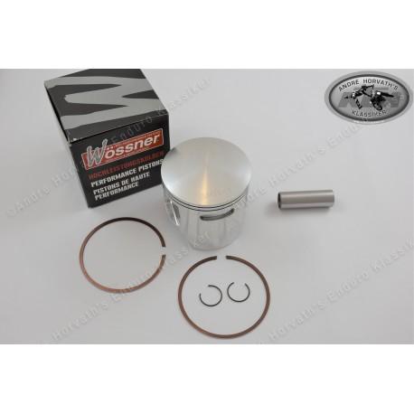 André Horvath's - enduroklassiker.at - Engine Parts - piston kit 440/500