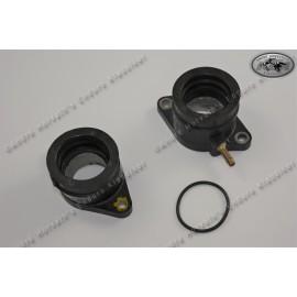 Intake Rubber Flange Kit XT/TT 600