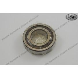 Crankshaft Bearing KTM 350/440/500/540/550 1987-1996