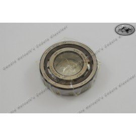 Crankshaft Bearing KTM 350/440/500/540/550 1987-1996