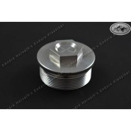 Fork Bottom Nut WP 4054
