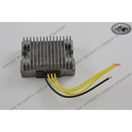 Rectifier Regulator Rotax