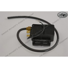 Ignition Coil für Motoplat Ignitions