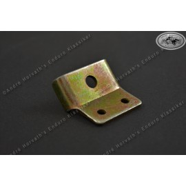 Connection Lever for Center Stand KTM GS Enduro 1987-1988