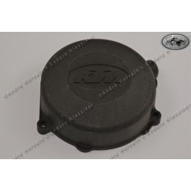 Ignition Cover KTM 125 84-86