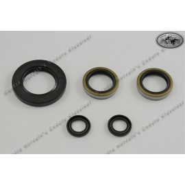 engine seal ring kit KTM 125 1976-79, KTM 175 1972-80