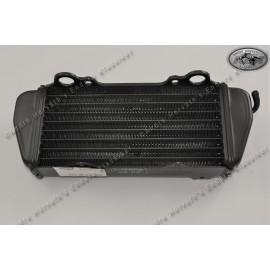 radiator left KTM 125 GS/MX 1987-1990