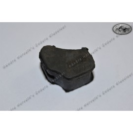 Rubber Plug for Rotax Engine 260695