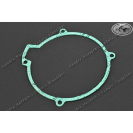 ignition cover gasket KTM 125 GS/MX/SX 1987-1997