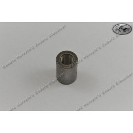 Bushing for Linkage KTM 250/300 from 1990 onwards 25,5x18x10
