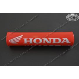handlebar pad Vintage Honda