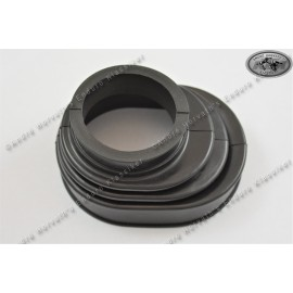 airfilter rubber boot Maico 250/490 Models 1982-1984