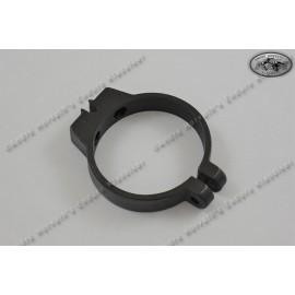 Halteschelle für Schutzführung WP Extreme 50mm 1998-2000