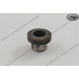 Loose Wheel 1st gear 32 T 235523