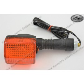 Flasher for various Honda XL models with E-sign