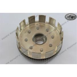 pressure plate Clutch KTM 620/625/640 LC4 1998-2006