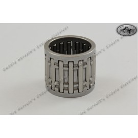 Needle Bearing Piston Pin KTM 495/500 1981-1988