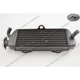 radiator left KTM 125 EGS/SX 1992-1994 new old stock
