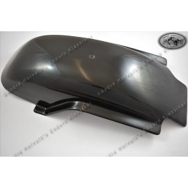 Inner Fender / Splash Guard KTM Rotax 500/560 82-85