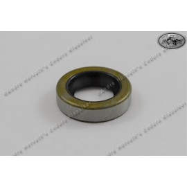 radial seal ring 14x24x6
