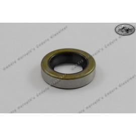 radial seal ring 14x24x6
