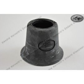 steering rubber boot black KTM Mirabell / Mecky scooter 1956-60