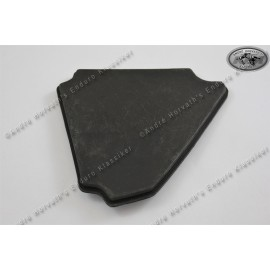 Airfilter Box Cover KTM 125 1987-1997