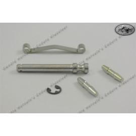 bolt kit Grimeca KTM brake calipers Models 1987