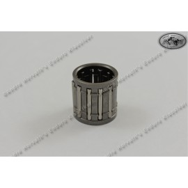piston pin bearing KTM 125