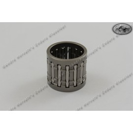 piston pin bearing 18x22x20 KTM 250/300/360 from 1985 onwards