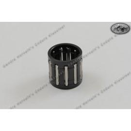 needle bearing piston pin KTM 50 GXE/GXR Models 1986-1990