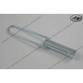 spark plug tool 21mm width