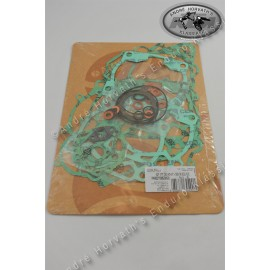 gasket kit KTM 360 EXC/SX 96-97 and 380 1998
