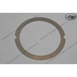 Cylinder Head Gasket Rotax 347 2-stroke