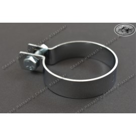 exhaust clamp 60mm Diameter