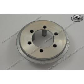 Inner pressure plate Clutch Rotax