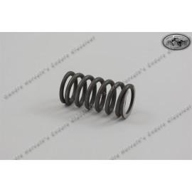 Clutch Spring D 14,6 L 34,1 Rotax-KTM 4-Stroke 350/500/560/600
