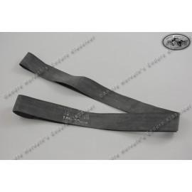 rim rubber band 18 Inch Rear Wheel