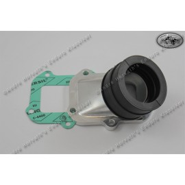 Intake Flange Kit KTM 250/300 GS/MX 83-89 and 250 GL Military